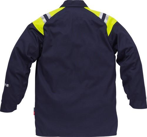 Fristads Flamestat shirt 7074 ATS
