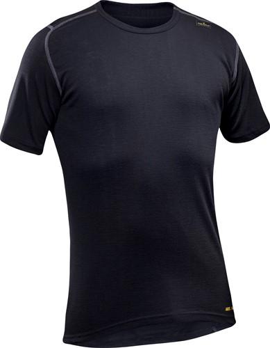 Fristads Flamestat Devold® T-shirt 7431 UD