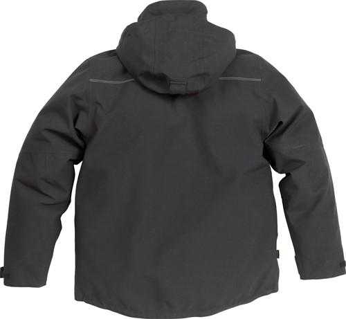 Fristads GORE-TEX® shelljack 4863 GXB-2