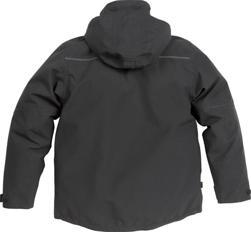Fristads GORE-TEX® shelljack 4863 GXB