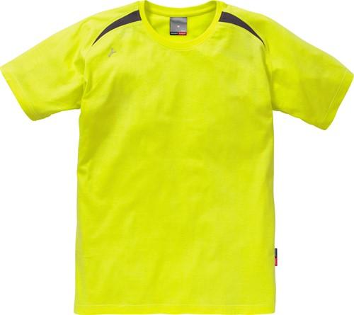 Fristads Gen Y T-shirt 7906 TY