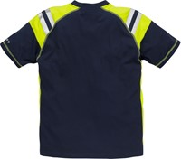 Fristads Flamestat T-shirt 7073 TFLH