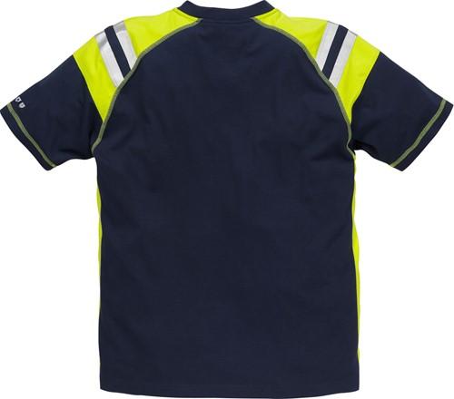 Fristads Flamestat T-shirt 7073 TFLH-2