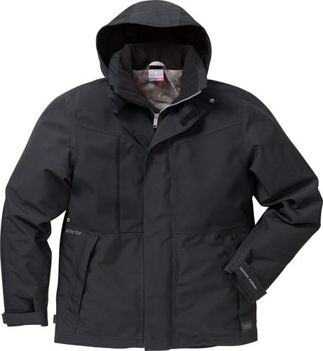 Fristads GORE-TEX® winterjack 4999 GLL-1