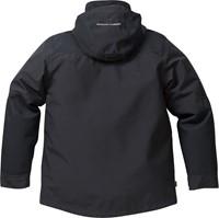 Fristads GORE-TEX® winterjack 4999 GLL-2