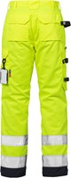 Fristads High vis broek dames klasse 2 2135 PLU-2