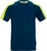 Fristads T-shirt 7447 RTT