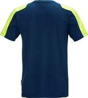 Fristads T-shirt 7447 RTT-2