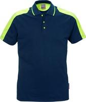 Fristads Poloshirt 7448 RTP-1