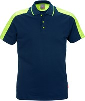 Fristads Poloshirt 7448 RTP