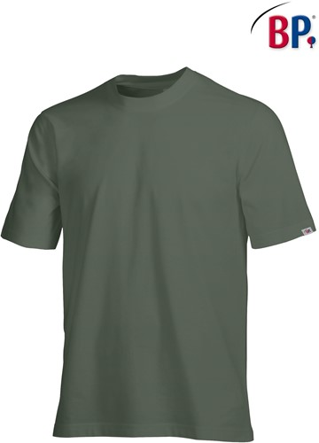 BP  T-shirt voor haar & hem 1121-255