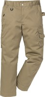 Fristads Icon One broek 2111 LUXE