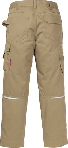 Fristads Icon One broek 2111 LUXE-2