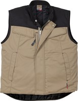 Fristads Icon vest 5312 LUXE