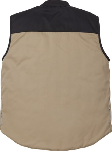 Fristads Icon vest 5312 LUXE-2
