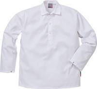 Fristads Food shirt lange mouwen 7000 P159-1