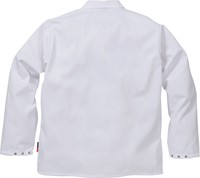 Fristads Food shirt lange mouwen 7000 P159-2
