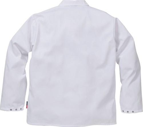Fristads Food shirt lange mouwen 7000 P159