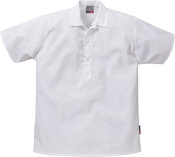 Fristads Food shirt 7001 P159