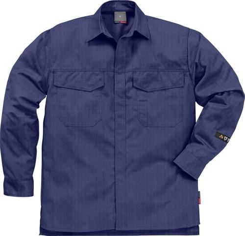 Fristads Flamestat overhemd 7200 ATSS-1