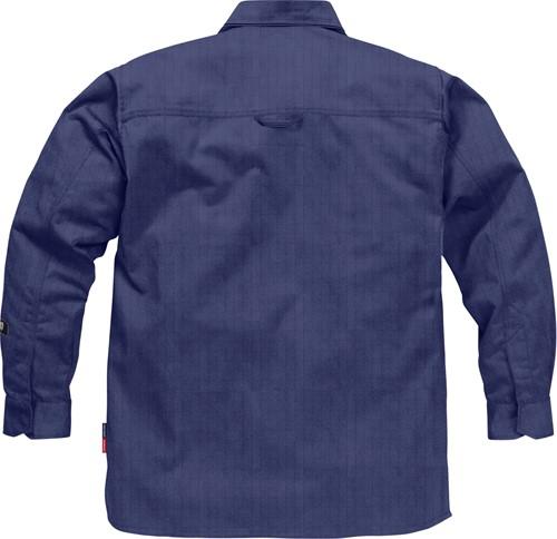 Fristads Flamestat overhemd 7200 ATSS-2