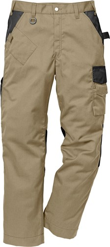 Fristads Icon Cool broek 2109 P154-1