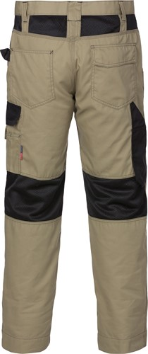 Fristads Icon Cool broek 2109 P154-2