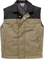 Fristads Icon Cool vest 5109 P154-1
