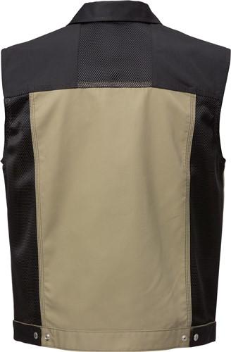 Fristads Icon Cool vest 5109 P154-2