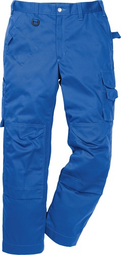 Fristads Icon One broek 2112 Luxe-1