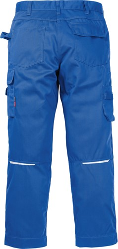 Fristads Icon One broek 2112 Luxe-2