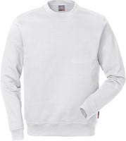 Fristads Food sweatshirt 7601 SM-1