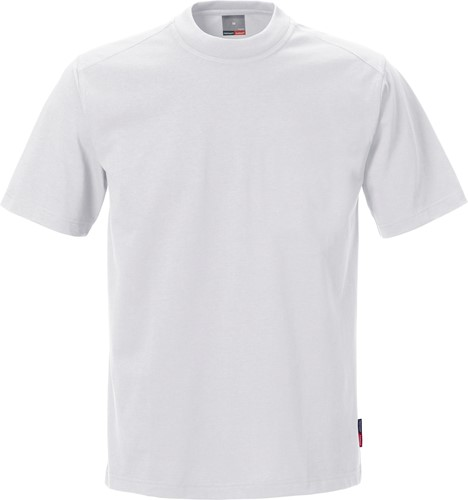 Fristads Food T-shirt 7603 TM-1