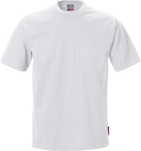 Fristads Food T-shirt 7603 TM