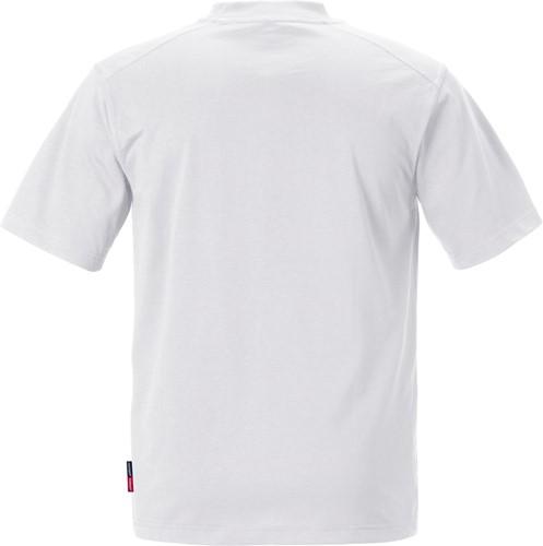 Fristads Food T-shirt 7603 TM-2