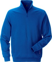 Fristads Sweatshirt 7607 SM-1