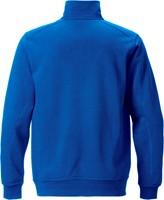 Fristads Sweatshirt 7607 SM-2