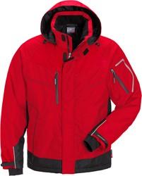 Fristads Airtech® winterjack 4410 GTT