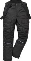 Fristads Airtech® winterbroek 2698 GTT-1