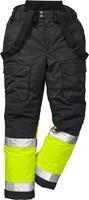 Fristads High vis Airtech® winterbroek klasse 1 2699 GTT