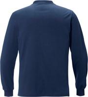 Fristads ESD T-shirt lange mouwen 7082 XTM-2