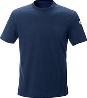 Fristads ESD T-shirt 7081 XTM