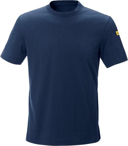 Fristads ESD T-shirt 7081 XTM-1