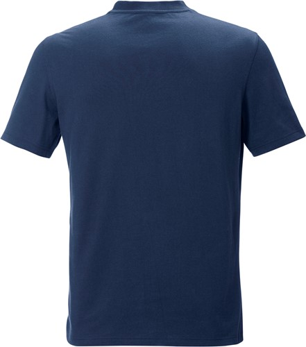 Fristads ESD T-shirt 7081 XTM-2