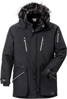 Fristads GORE-TEX® winterparka 4008 GXB-1