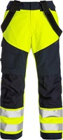 Fristads High vis GORE-TEX® shellbroek klasse 2 2988 GXB