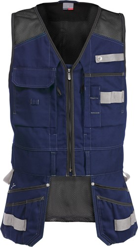 Fristads Gen Y vest 5905 CYD-1