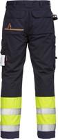 Fristads Flamestat high vis broek klasse 1 2176 ATHS-2