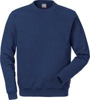 Fristads Katoenen sweatshirt 7016 SMC-1