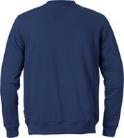 Fristads Katoenen sweatshirt 7016 SMC-2